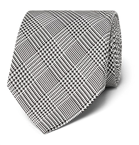 CL - TOM FORD Tie (Ford Tom Ties)