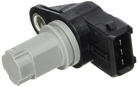 Amazon.com: Árbol de levas posición RPM Sensor Compatible ...