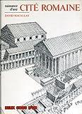 Image de Naissance d'une cité romaine