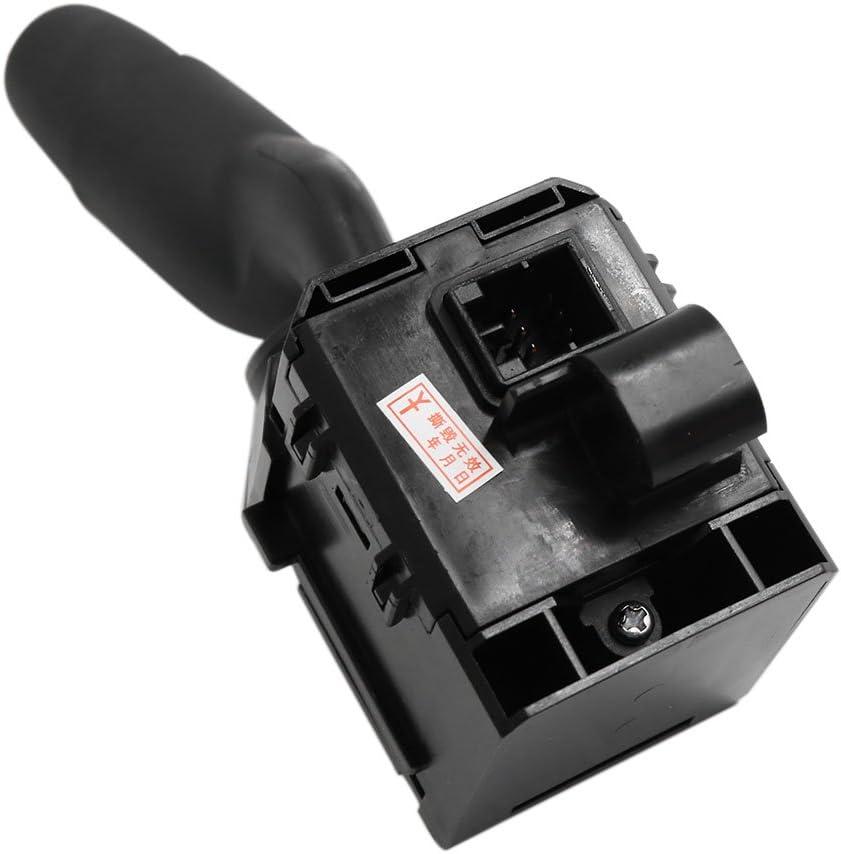 Linon Home D/écor RUGIL0535 Rug Light Grey