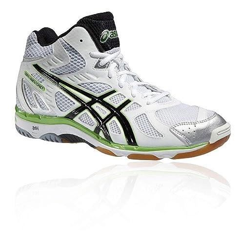 fornire un sacco di corrispondenza di colore goditi il miglior prezzo Asics - GEL BEYOND 3 MT: Amazon.ca: Shoes & Handbags