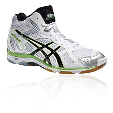 ASICS Gel-Beyond 3 MT, Chaussures de Sport Homme  Amazon.fr ... 0feb0899d3ad