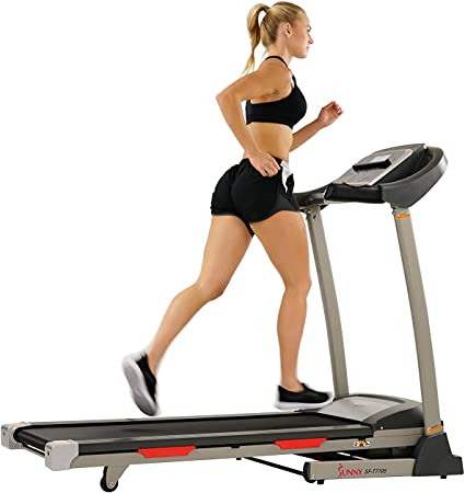 Incline treadmill to lose belly fat