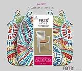 FBTS Prime Outdoor Chair Cushions