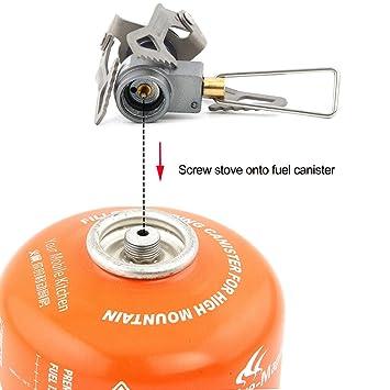 Bike Locks Autek Fashion Soft and flexible recent SG 1 pack code padlock with TSA casting Figures 3 suitcases bags Blue