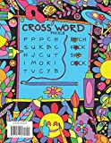 Adult Swear Word Coloring Book