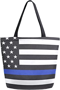 YueLJB American British Flag Lightweight Large Capacity Portable Luggage Bag Travel Duffel Bag Storage Carry Luggage Duffle Tote Bag