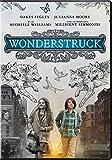 Buy Wonderstruck