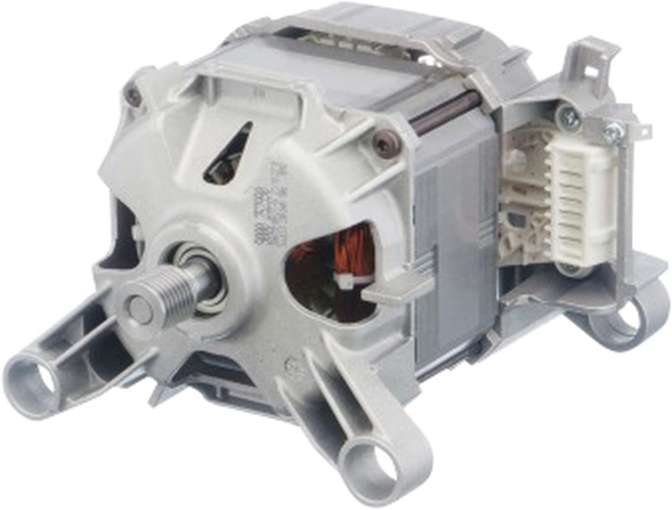Bosch 00144797 Motor para Lavadora: Amazon.es: Hogar
