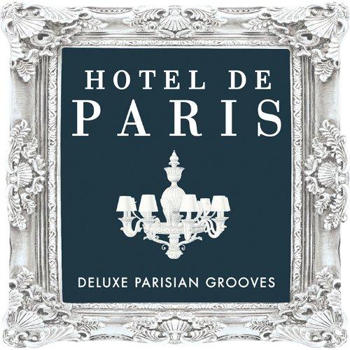 Hotel De Paris - Deluxe Parisi...