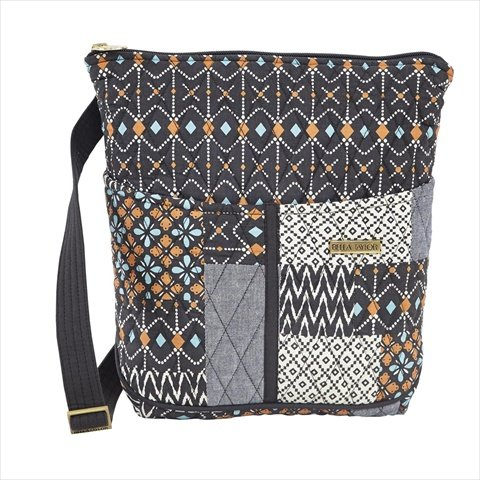 allie-quilted-cotton-hipster-cross-body-bag