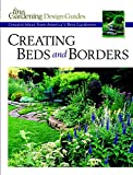 flower bed design ideas Creating Beds and Borders: Creative Ideas from America's Best Gardeners (Fine Gardening Design Guides)