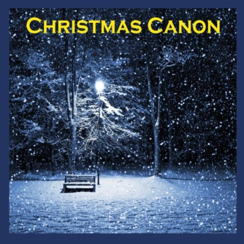 Silent Night Cello (Silent Night Cello)