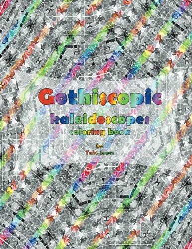 gothiscopic-kaleidoscopes-coloring-book
