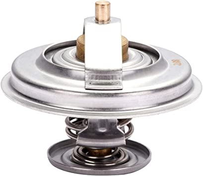 Engine Coolant Thermostat Assembly For BMW Z3 323i 323is 328i 328is M3 2-Door