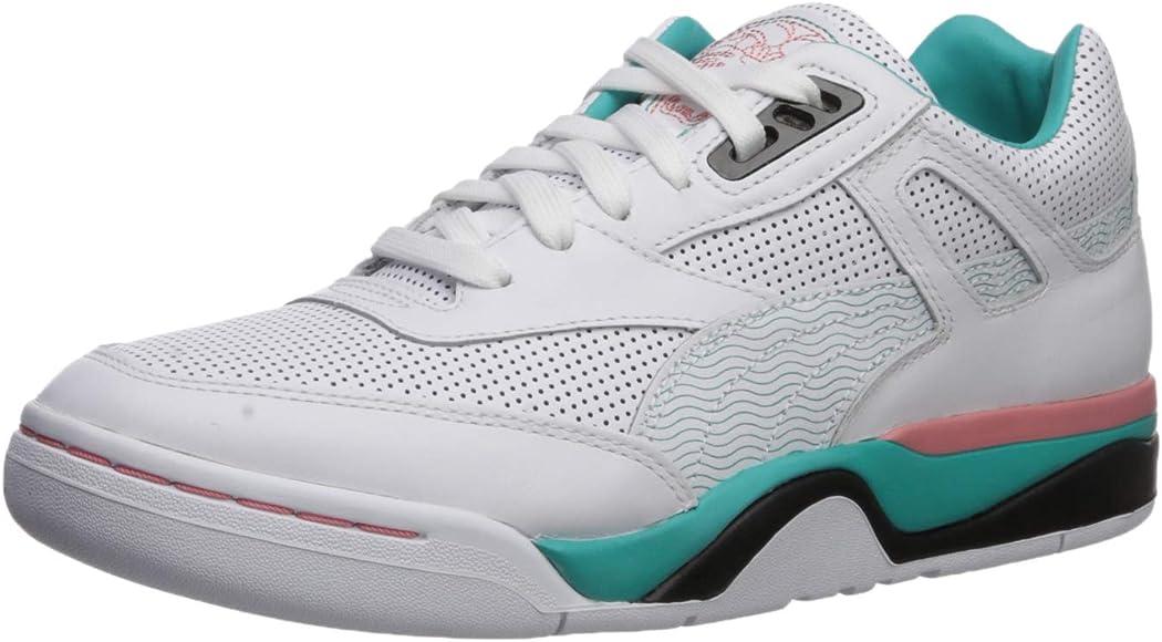 PUMA Men's Palace Guard Sneaker