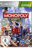 Monopoly Streets [Classic]