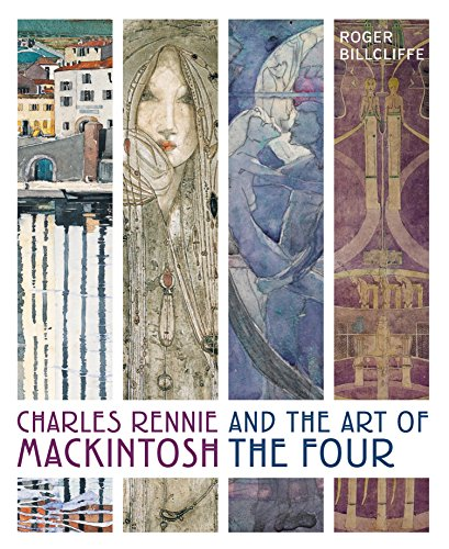 Charles Rennie Mackintosh and the Art of the ()