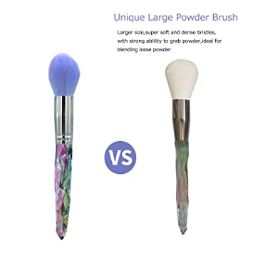 Ljcosmetic  product image 3