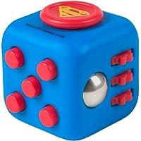 Zuru - Fidget Cube Superman (85167)