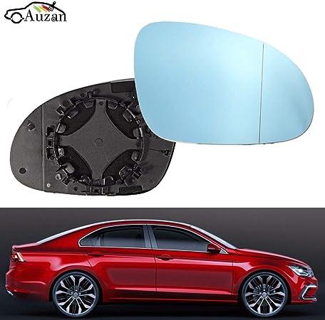 research.unir.net VW Passat Door Glass Passengers Side Rear ...