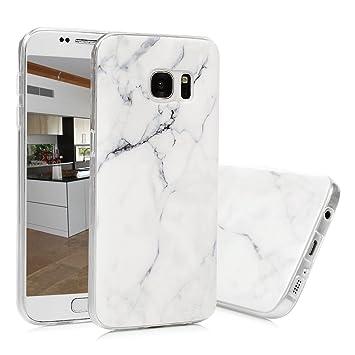 samsung galaxy s7 coque marbre