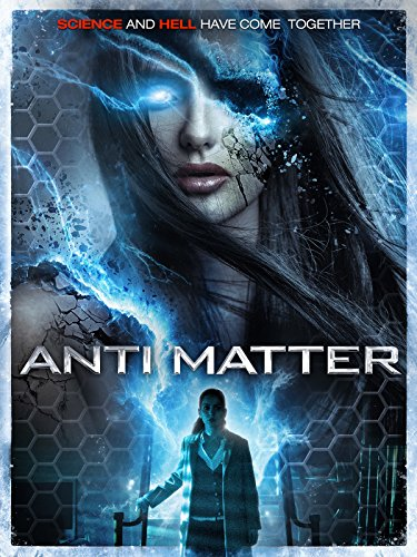 Anti Matter (Best Out Of Waste Ideas)