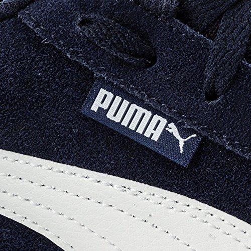 Puma Urban