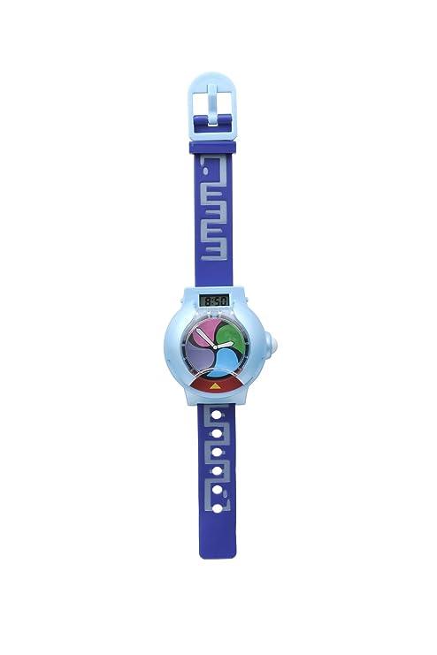 Bandai yokai-watch U prototipo (importación de Japón)
