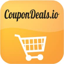 Coupon Deals & Offers