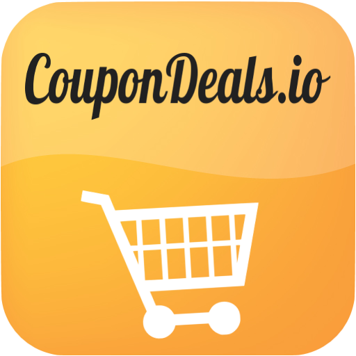 Coupon Deals   Offers