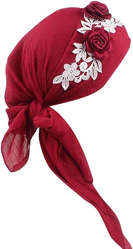 Beautifeye Design a bandana per collo e sciarpe
