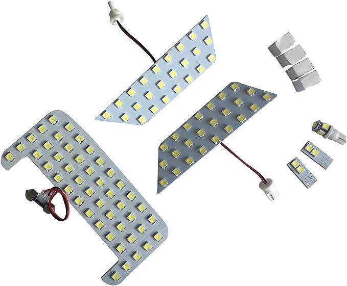 per RAV4 XA50 2019 2020 2021 Interruttore alzacristalli elettrico con luce 1 pezzi