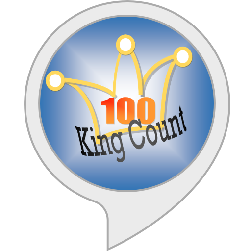 King Count