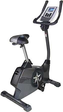 HealthRider H30 x Upright Bike: Amazon.es: Deportes y aire libre