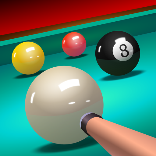 Pool billar gratis