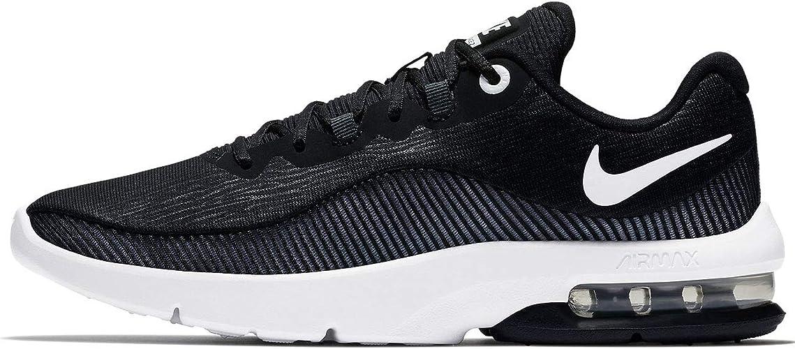 Nike Wmns Nike Air Max Advantage 2