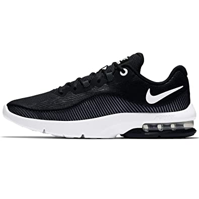Nike Women's Air Max Advantage 2