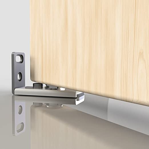 SLIK 08SL006091 914 mm para puerta plegable para Gear: Amazon.es: Bricolaje y herramientas