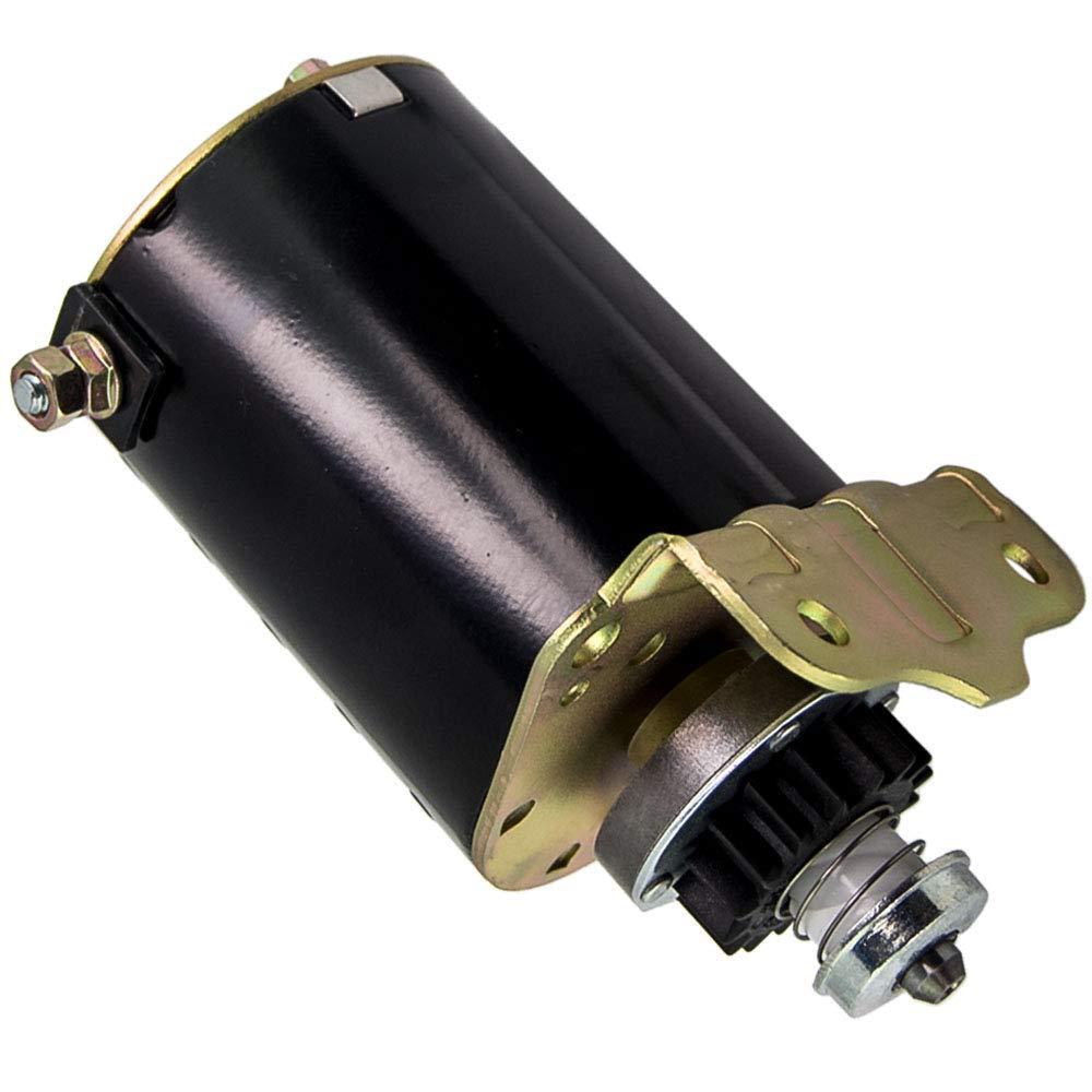MNJHBG 499521 497401 795121 Motor DE Motor DE Arranque para ...