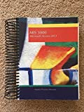 img - for Fund. Of Info Systems (Mis 3000; Microsoft Access 2013) book / textbook / text book
