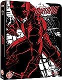 Daredevil Season 2 Steelbook UK Exclusive Limited Edition Steelbook Blu-ray Region Free