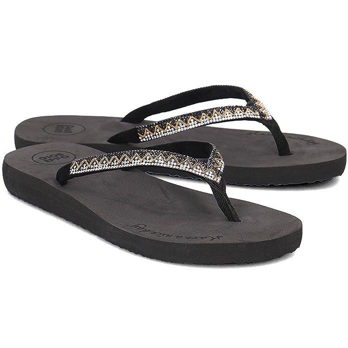 Chaussures Sacs 44345 et Negro Gioseppo q6XxwE6