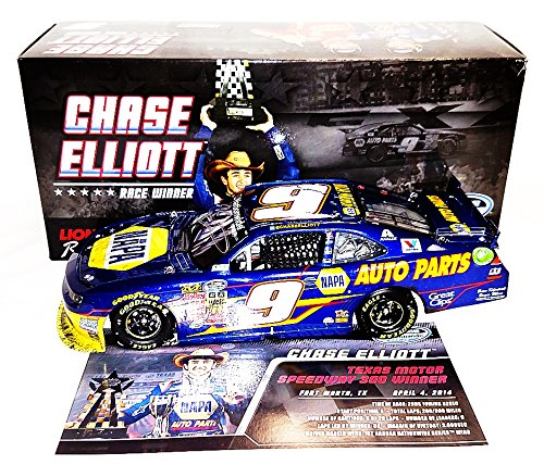 autographed-2014-chase-elliott-9-napa-auto-parts-texas-winner-raced-version-nationwide-first-win-sig