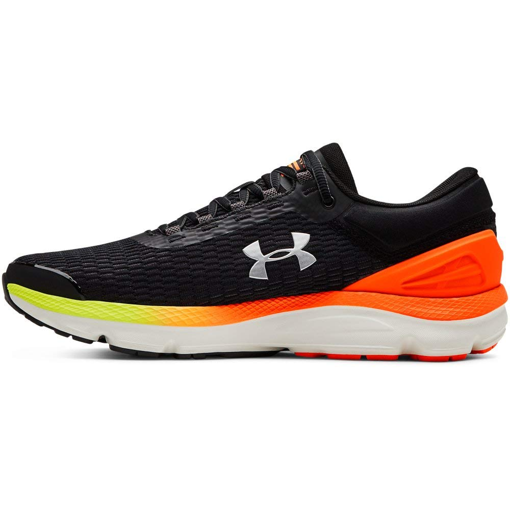 Under Armour Men s Charged Intake 3 Running Shoe