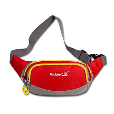 60%OFF Satchel bag sport bag waist pack 7 color optional