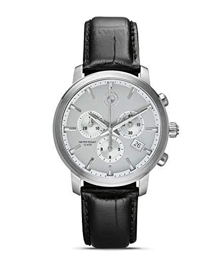 BMW 80262311778 - Reloj para hombres