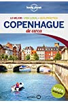 https://libros.plus/copenhague-de-cerca-2/
