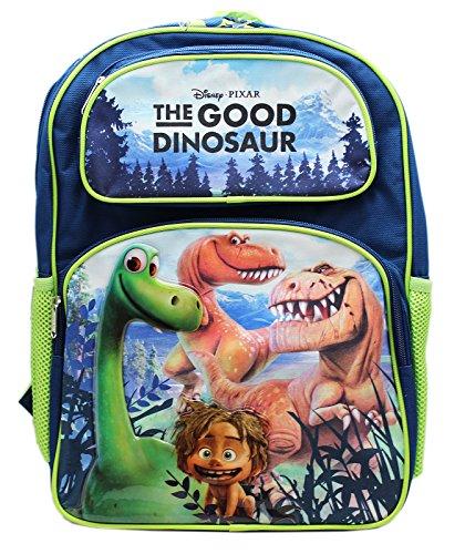 Disney Dinosaur Large School Backpack