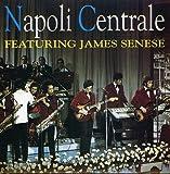 Napoli Centrale by Napoli Centrale